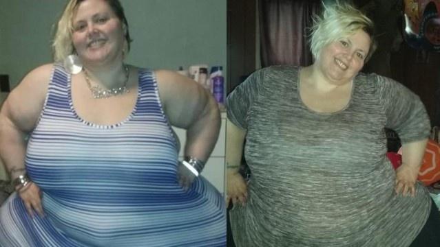 Fazla kilolarıyla servet kazanıyor!