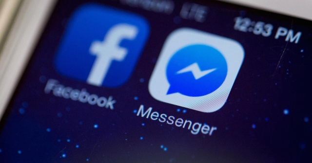 Facebook Kullanıcıları Dikkat! Facebook Paylaşımına 350.000 TL Ceza Verildi!