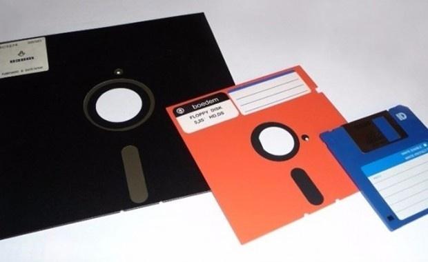 80'lerin unutulmayan teknolojileri
