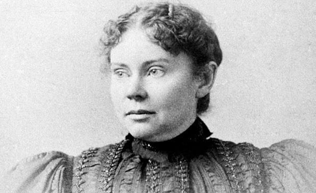Tarihteki en tehlikeli kadınlar