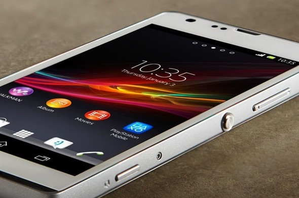 Android Telefonunuzda Kullanabileceğiniz Hiç Bilmediğiniz Kodlar