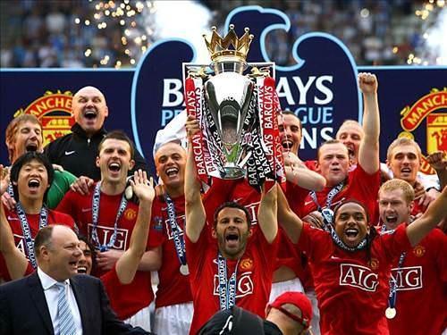 En Pahalı 10 Futbol Kulübü