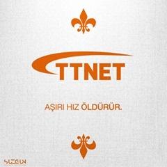 Türk Tasarımcı Alper Süzgün' ün Gözüyle Markalar ve Faaliyet Alanları