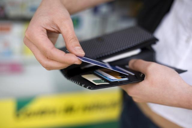 Yapılandırma Sayesinde Bankaya Borcu Olan Kalmayacak