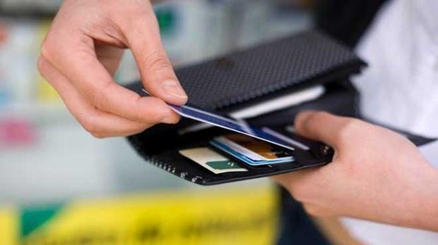 Kredi Kartlarında Taksit Sayısı Artıyor
