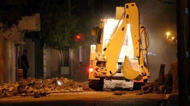 Kayyum Atanan Belediyelerin Terör Sabıkası