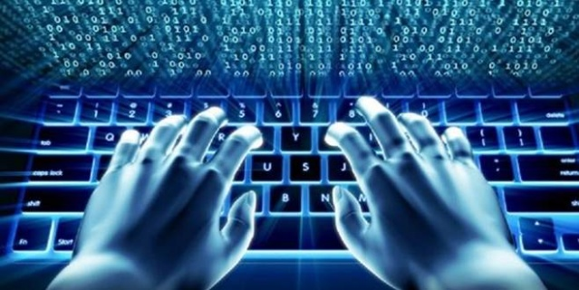 FETÖ'nün Yeni Planı Bankalara Siber Saldırı Yapmak mı?