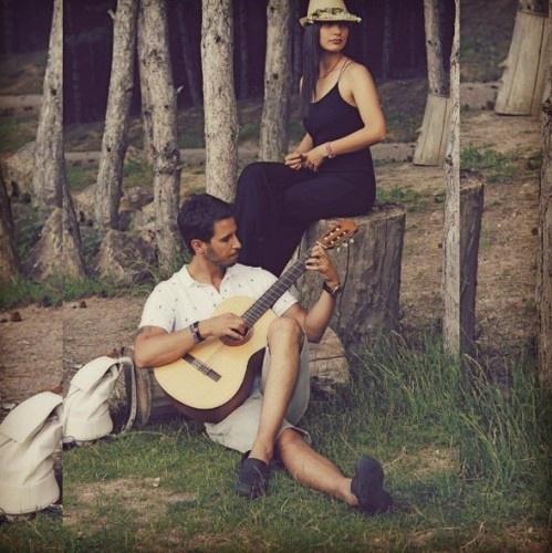 Hazal Filiz Küçükköse aldığı evlilik teklifini anlattı