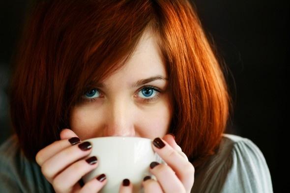 Kahve İçmek İçin Doğru Zamanlar