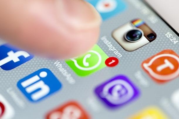 WhatsApp Kullanıcılarına Güvenlik Müjdesi !