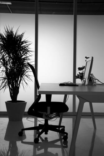 Masa Başında Çalışanlara Öneriler
