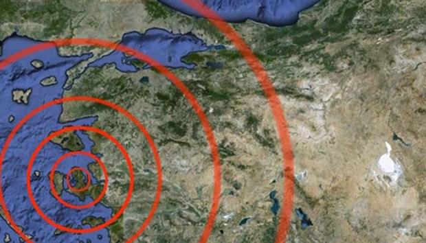 Hayvan Dostlarımız Depremi Önceden Hissedebilir Mi?
