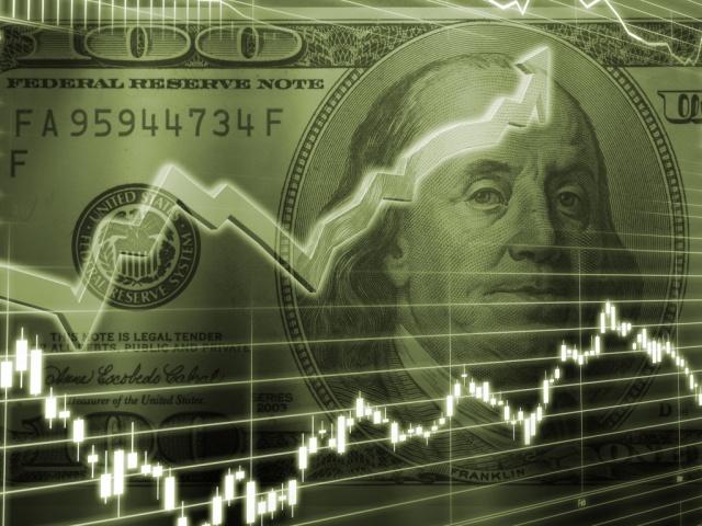 Dolardaki Yükseliş Cepleri ve Ekonomileri Yakacak