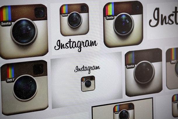 Instagram'a Yeni Özellik Geldi !