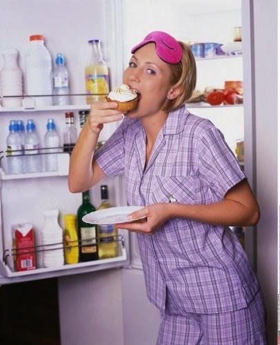 Kilo vermekte sorun çıkaran 10 hormonal sebep