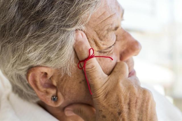 Günümüzün En Yaygın Hastalığı! Alzheimer Nasıl Önlenir?