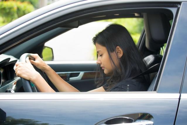 Araba kullananlar bunları mutlaka yap aklınızda bulundurun