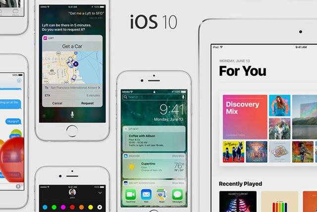 Apple'ın Son Bombası Tanıtıldı!