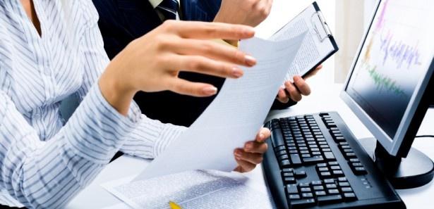 KPSS Şartı Olmadan Memur Alan Kurumlar