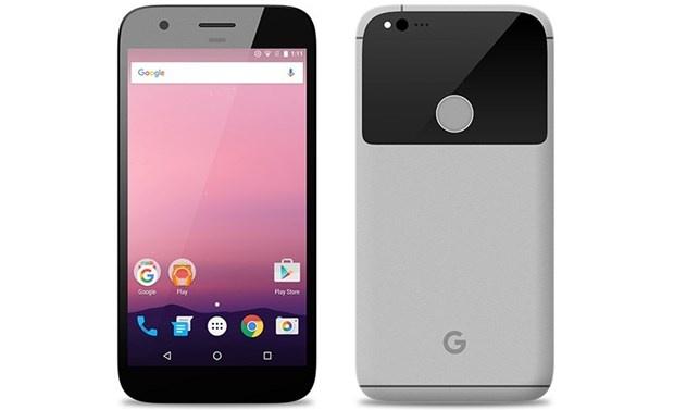 Samsung Note 7 Yerine Alınabilecek Telefonlar