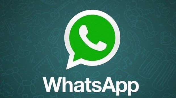 Facebook#039;un bünyesinde bulunan WhatsApp#039;a teknoloji sektörünün önde gelen şirketlerinden rakip geliyor.