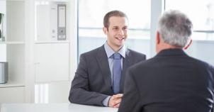 Personel Alım Mülakatlarında Asla Söylememeniz Gereken 10 Kelime !
