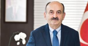 Çalışma ve Sosyal Güvenlik Bakanı'ndan Memur Alımlarıyla İlgili Yeni Açıklamalar