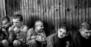 Akıl Hastaları Tarafından Psikiyatristlere Söylenmiş Çok Anlamlı 7 Cümle