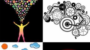 Daha Önce Hiç Duymadığınız 10 İlginç Bilgi