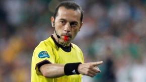 Süper Lig'de Sözleşmeli Hakemden En Çok Hangisi Kazandı