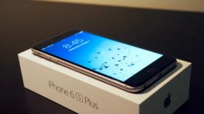 İphone'ların Fiyatı Değişiyor Hangi Ülkede Ne Kadar?