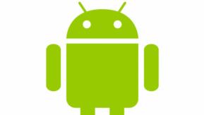 Android'in bilinmeyen özellikleri