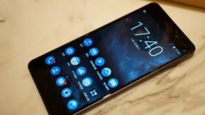 İşte Nokia'nın Beklenen Son Bombası ve Unutulmayan Telefon Tasarımları