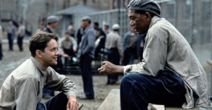 Ölmeden Önce Kesinlikle İzlemeniz Gereken En İyi 10 Film