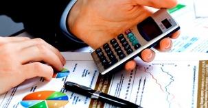 Daha Fazla Kredi Çekmek ve Kredi Notunuzu Artırmak İçin Uygulayabileceğiniz Yöntemler