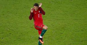 Çok Güleceksiniz! Dünya Yıldızı Ronaldoya Yapılmış Efsanevi Photoshoplar