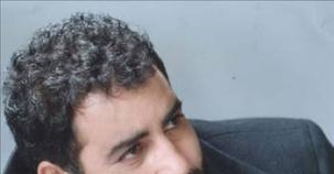 59. Doğum Gününde Ahmet Kaya'dan Efsane Sözler