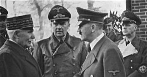 Hitler'in üniformasına 275 bin Euro
