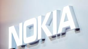 Nokia 3310 Geri Dönüyor! (İşte Döneceği Tarih)
