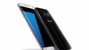 Samsung S7 ve S7 Edge İçin Yeni Güncelleme
