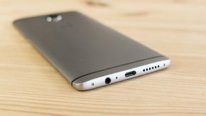 2017'nin Heyecanla Beklenen Akıllı Telefonları