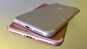 iPhone'un En Pahalı Modeli Açıklandı