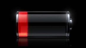 Akıllı Telefonların Şarjını En Çok Tüketen Uygulamalar !