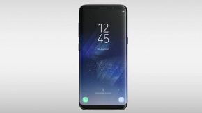 Samsung Galaxy S8'den iPhone'u Kıskandıracak Özellikler !