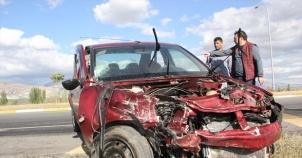 Kazalar En Çok Pazartesi Günü Oluyor