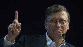 Geleceğin Meslekleri Bill Gates Tarafından Açıklandı