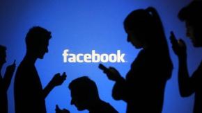 Facebook Kullanıcı Sayısında Bir Rekor Daha !