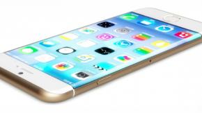 iPhone 8'den Görüntüler, iPhone 8 En Büyük Ekrana Sahip Olacak
