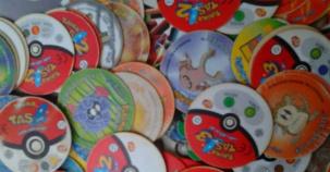 Görünce 90'lı Yıllara Gideceğiniz Nostaljik Oyuncaklar