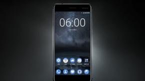 Nokia 6 Özellikleriyle Bir İlke İmza Attı